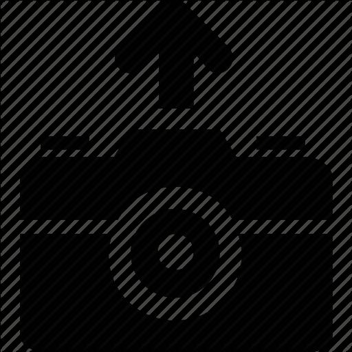 h bergeur d 39 images et photos gratuit sendeyo transfert et partage fichiers pdf zip mp3 mp4. Black Bedroom Furniture Sets. Home Design Ideas